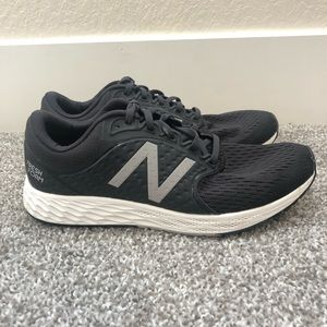New Balance Zante Fresh Foam Runners